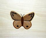 7061Butterfly